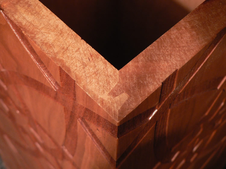 ... on this fine woodworking humidor plans fine woodworking humidor plans